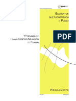 PDM Pombal Corrigido