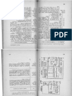 SKMBT_C35216031608350.pdf