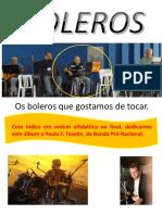 50 BOLEROS QUE GOSTAMOS.pdf