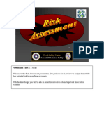 4_riskassessment