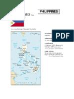 Public administration phil profile.docx