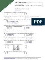 soalkunci-pengayaan-uas-matematika-smp-kelas-viii-semester-ganjil-2013-nomor-51-100.pdf