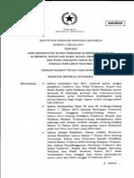Keppres-Nomor-3-Tahun-2017.pdf