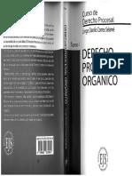 Derecho Procesal 1.pdf