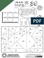 Cuadrados-magicos-2-Actividades.pdf