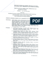 723_Kepdirjen Spek Biodiesel_133821093838.pdf
