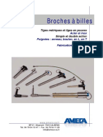Ameca Broches Billes Notice[1]