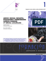 Abuso sexual infatil evaluación e intervención clínico forense.pdf
