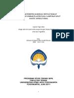 0TS12631.pdf