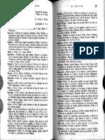 elp (156).pdf