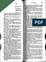 elp (159).pdf