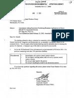 000279-03112-20030402.pdf
