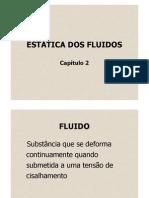EST_TICA DE FLU_DOS