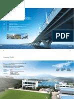2017_Civil Products - LRB.pdf