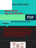 Presentasi SARI.pptx