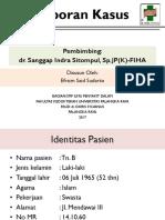 Efraim - CHF.pptx