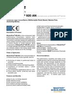 MasterFlow® 920 AN.pdf