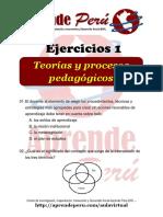 e_didactica_01_2016a.pdf