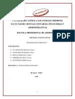 METODOSSSSSS.pdf