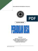 BB.PERADILAN DESA.doc
