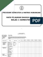 promes-b-inggris-kelas-1-6.doc