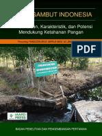 Lahan Gambut Indonesia - Edisi Revisi