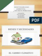 RESPONSABILIDAD AMBIENTAL.pptx