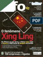 info Exame - Edição 280 (06-2009)