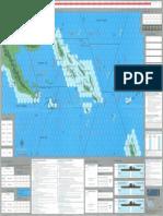 Carrier Map - Original