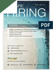 Job Ad 41