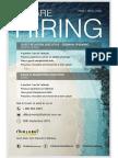 Job Ad 40