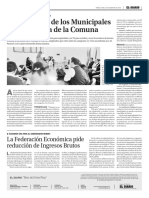 El Diario 18/09/18