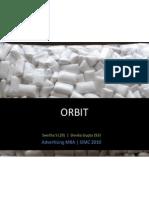 orbitchewinggum-100128083936-phpapp01