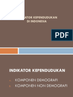 Indikator Kependudukan.pdf