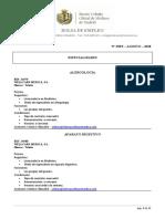 BOLETIN_258-5.pdf