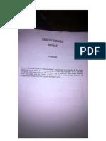 259240557-ebo-de-tata-pdf