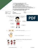 soal-uts-i-k13-kelas-1-tema-1-by-efullama.pdf