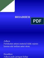 bioadhesi s1