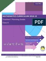 Class 6.pdf