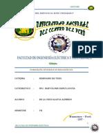 APA-NORMAS.docx