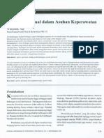 107671-ID-dimensi-spiritual-dalam-asuhan-keperawat.pdf