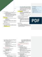 Poli Law Outline.docx