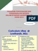 3. . Program PPI.pptx