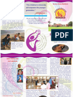 Childrens-University-Brochure(English).pdf