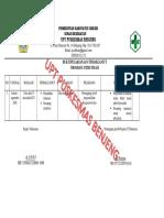 4.3.1 ep 4  BUKTI PELAKSANAAN TINDAK LANJUT.pdf