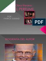 diapositiva-el-perfume (1).pptx