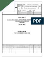 F10077-SSA-PCO-PRO-02104-F_0