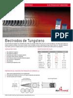 ElectrodosTungsteno.pdf