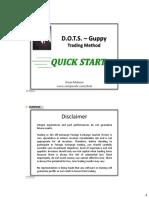 DOTS Guppy QuickStart (4)
