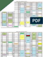 acadcal_2018_19.pdf